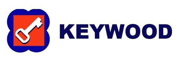 Keywood International Inc.