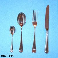 Cutlery Flatware Set | KEJ-011