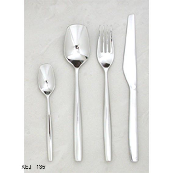 Cutlery Flatware Set | KEJ-135