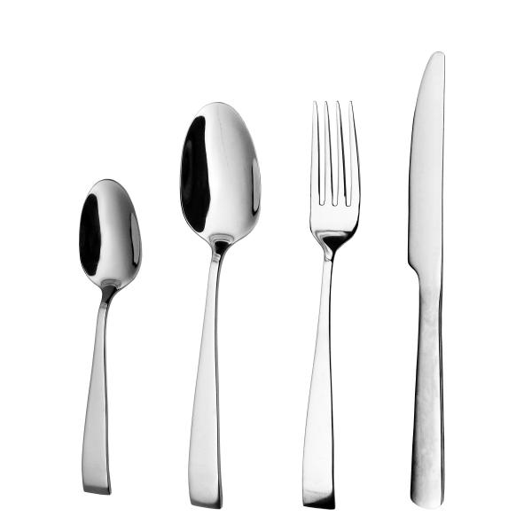 Cutlery Flatware Set | KEJ-461