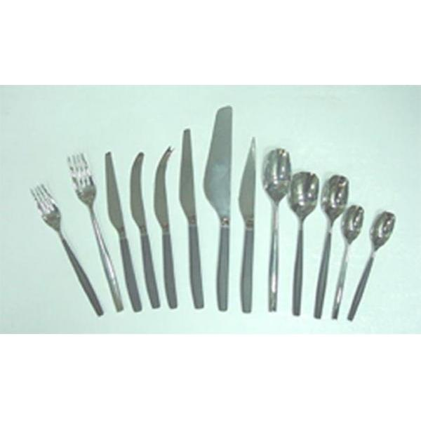 Cutlery Serving Set | KEJ-135B